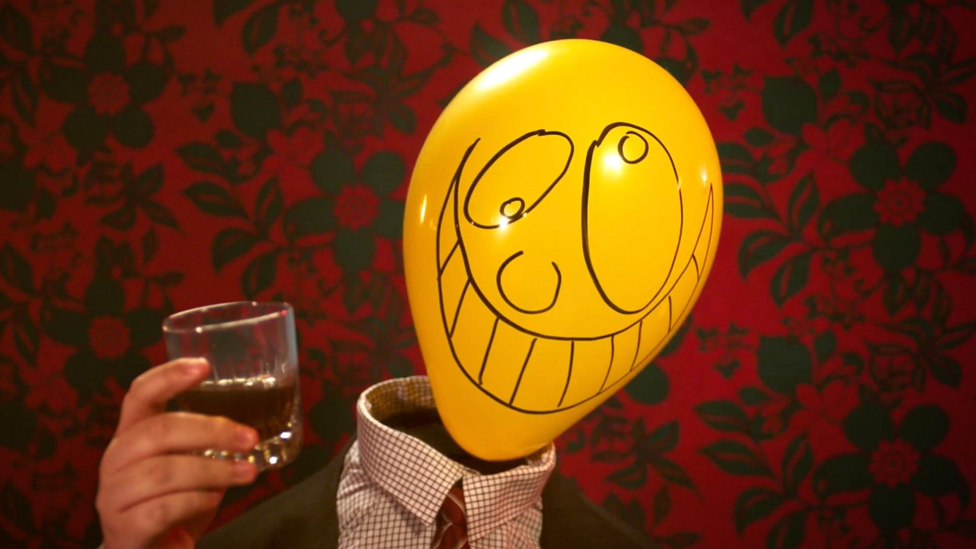 Balloon-Dating_Cyrille-Drevon_Maskarade-Productions_Web_06
