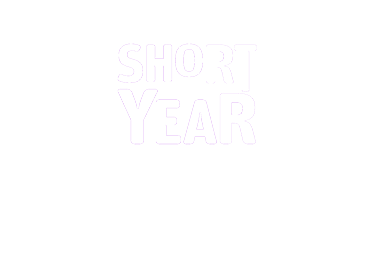 Balloon Dating Jury Award